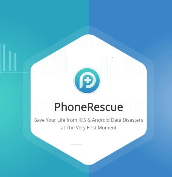 phonerescue 3.7.2 license key