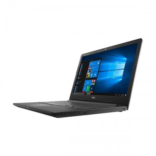 dell inspiron 15 3576 8th gen laptop 3