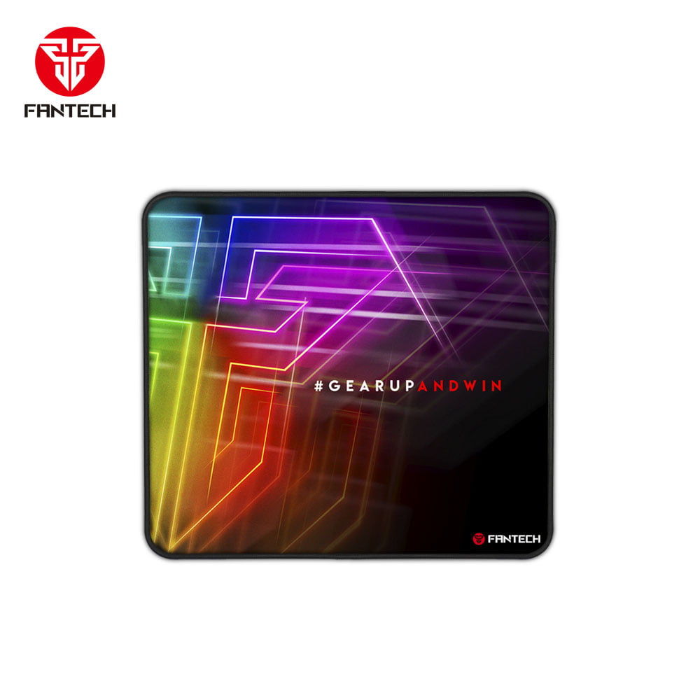 Fantech Vigil MP452 Gaming Mousepad