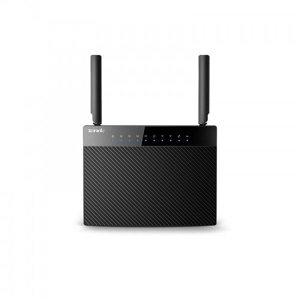 Tenda AC9 AC1200 Smart Dual Band Gigabit WiFi Router