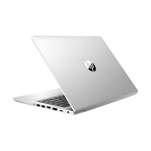 hp probook 440 g7 10th gen laptop 04