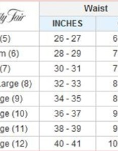 You are here home   measure vanity fair panties also size chart rh softersilk