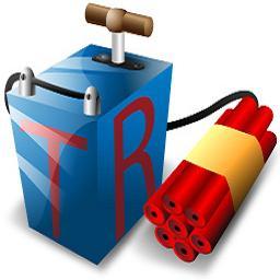 Trojan Remover logo