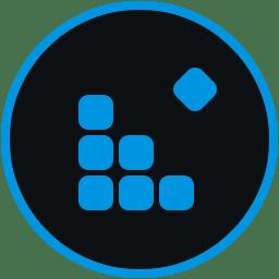 IObit Smart Defrag Pro 6.2.5 Crack Portable Free Download