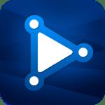 nvsip-app-pc-free-download