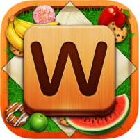 word-snack-game-pc-installation
