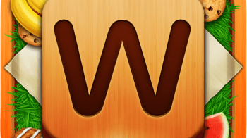 Word Snack for PC – Free Download