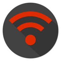 wps-connect-for-pc-windows-mac-softgeta
