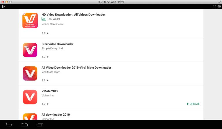 vidmate-video-downloader-for-pc-softgeta.com