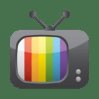 iptv-extreme-pro-for-pc-windows-7-8-10-mac