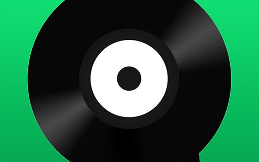 joox-music-pc-windows-mac