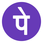 download-install-phonepe-for-pc-windows-7-8-10-mac
