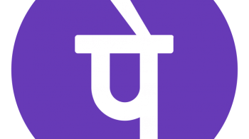 Download and Install PhonePe for PC (Windows 7, 8, 10, Mac)