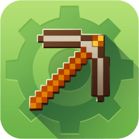 mcpe-master-for-pc-softforpc.com