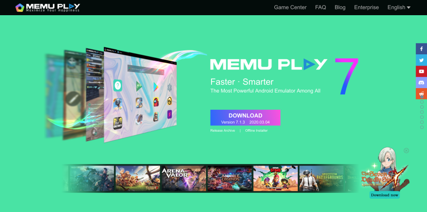 memuplay-features-options