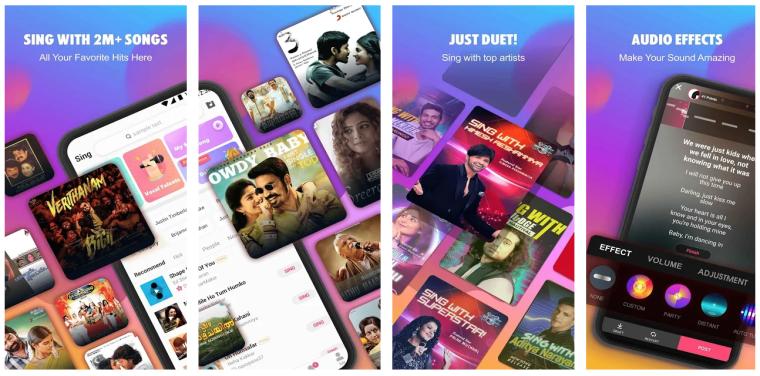 starmaker-app-screenshots-features