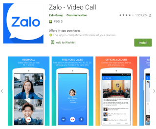 zalo-app-icon-screenshots