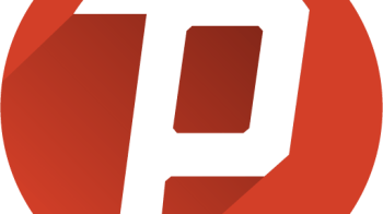 Psiphon Pro For PC, Windows And Mac – Free Download