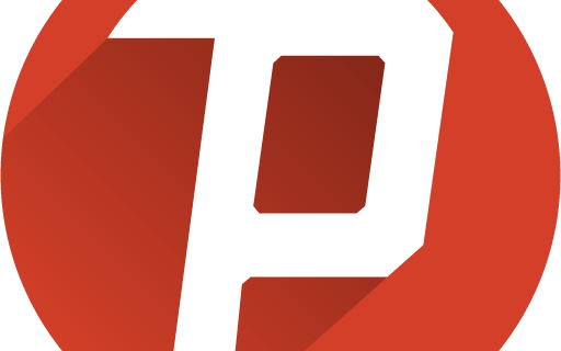 download-psiphon-pro-for-pc-windows-mac