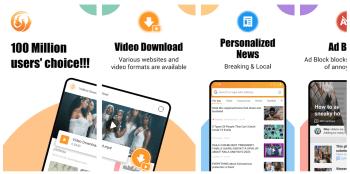 phoenix-browser-android-app-screenshots