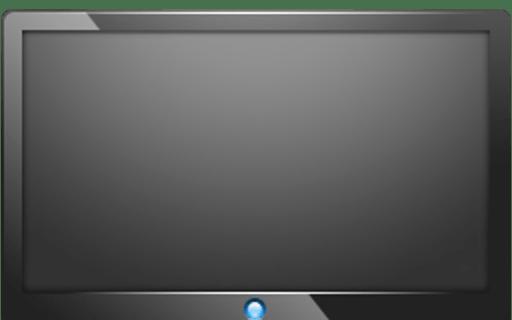 stbemu-for-pc-mac-windows-free-download