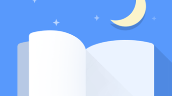 Download Moon+ Reader Pro for PC (Windows and Mac)