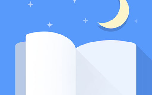 moon-reader-pro-for-pc-windows-mac-download