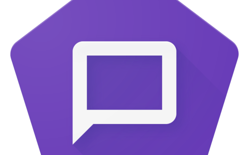 google-talkback-app-for-pc-free-download