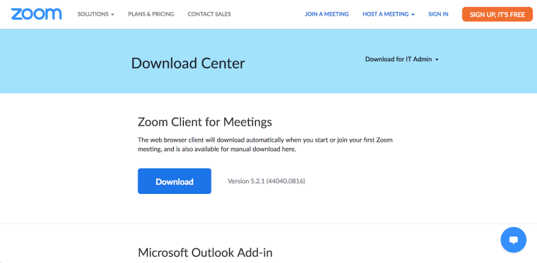zoom-download-windows-mac