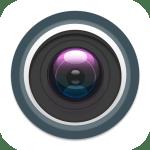easyviewerlite-for-pc-windows-mac