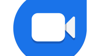 Google Duo For PC (Windows 7, 8, 10) – How To Download And Install Tutorial