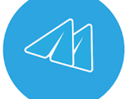 Mobogram For PC – Latest Version (2020) – Free Download
