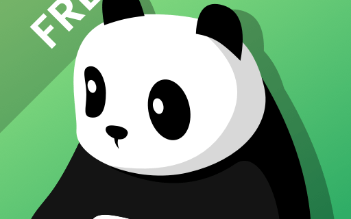 panda-vpn-for-pc-free-download