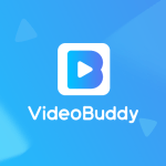 videobuddy-for-pc-mac-windows