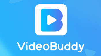 How To Run The VideoBuddy App On Your Computer / Laptop