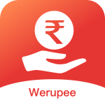 werupee-for-pc-windows-7-8-10