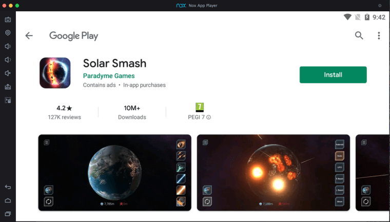 install-solar-smash-pc-windows-mac