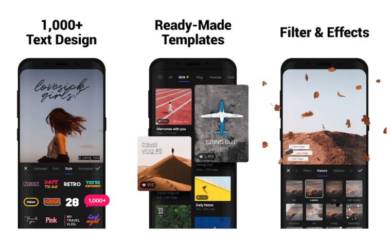 vita-app-features