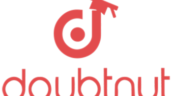 How To Install Doubtnut App On Your PC (Windows And Mac)