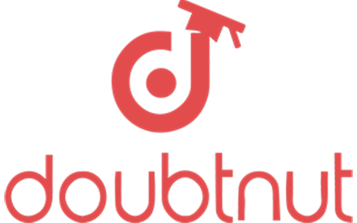 doubtnut-for-pc-windows-7-8-10