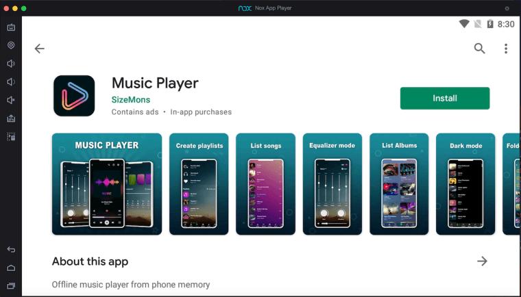 download-resso-app-pc-windows-mac