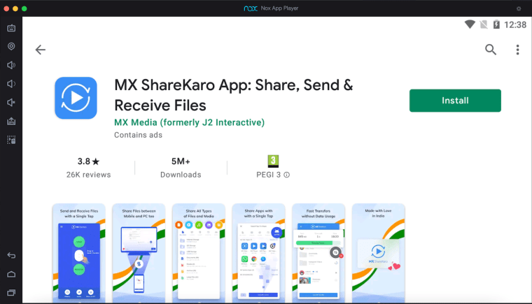 download-mx-share-karo-for-pc-windows