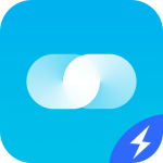 easyshare-app-for-pc