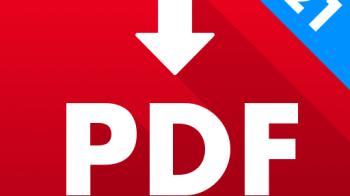 Fast PDF Reader 2021 – PDF Viewer, Ebook Reader For PC – Free Download