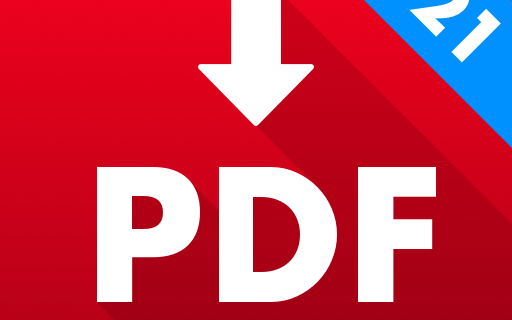 fast-pdf-reader-for-pc