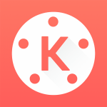 kinemaster-mod-apk-for-pc