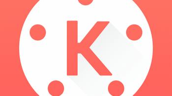 KineMaster Mod For PC (Windows 7, 8, 10, Mac) Free Download