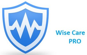 Wise Care PRO