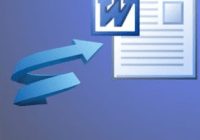 DWG To PDF Converter MX