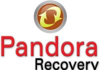Pandora Recovery Pro